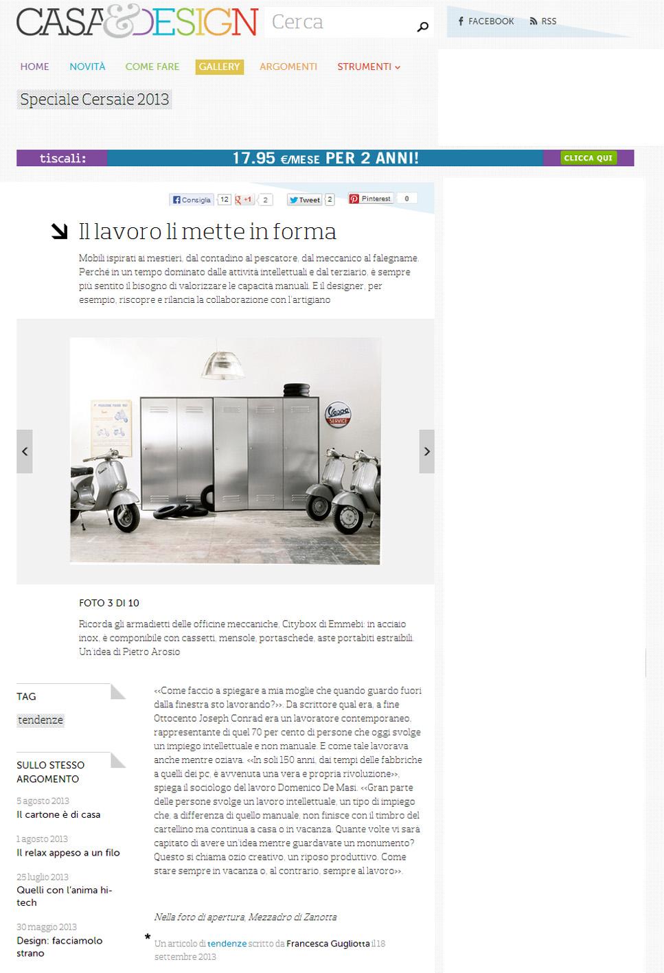 www.design.repubblica.it 18 Settembre 2013.jpg