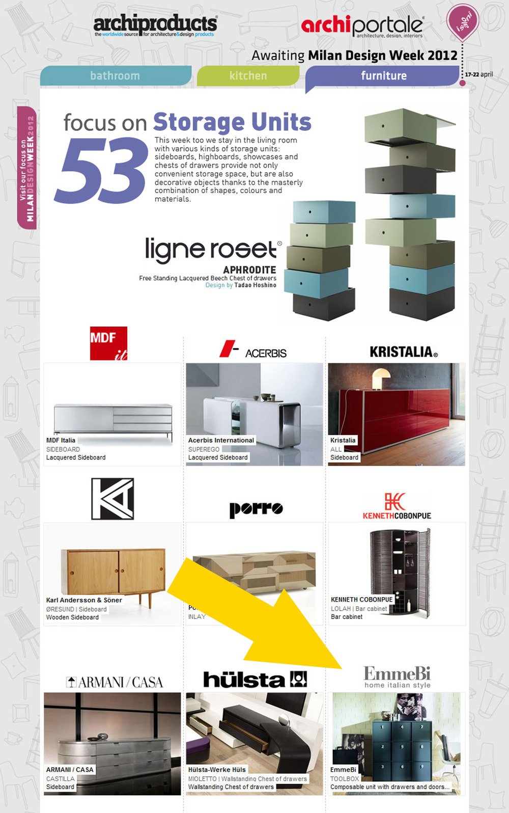 Newsletter_archiproducts.com 29 Marzo 2012.jpg