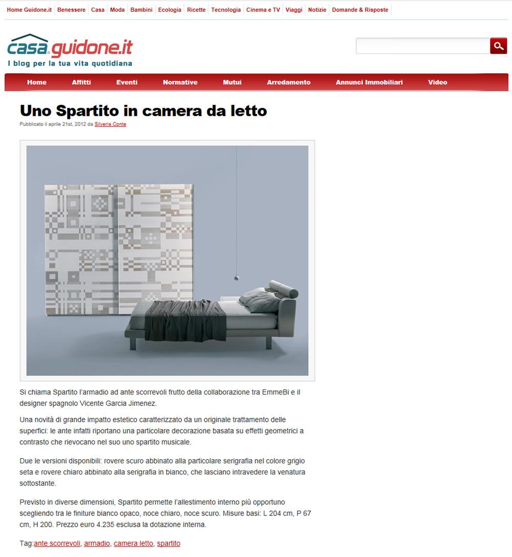 www.casa.guidone.it 21 Aprile 2012.jpg
