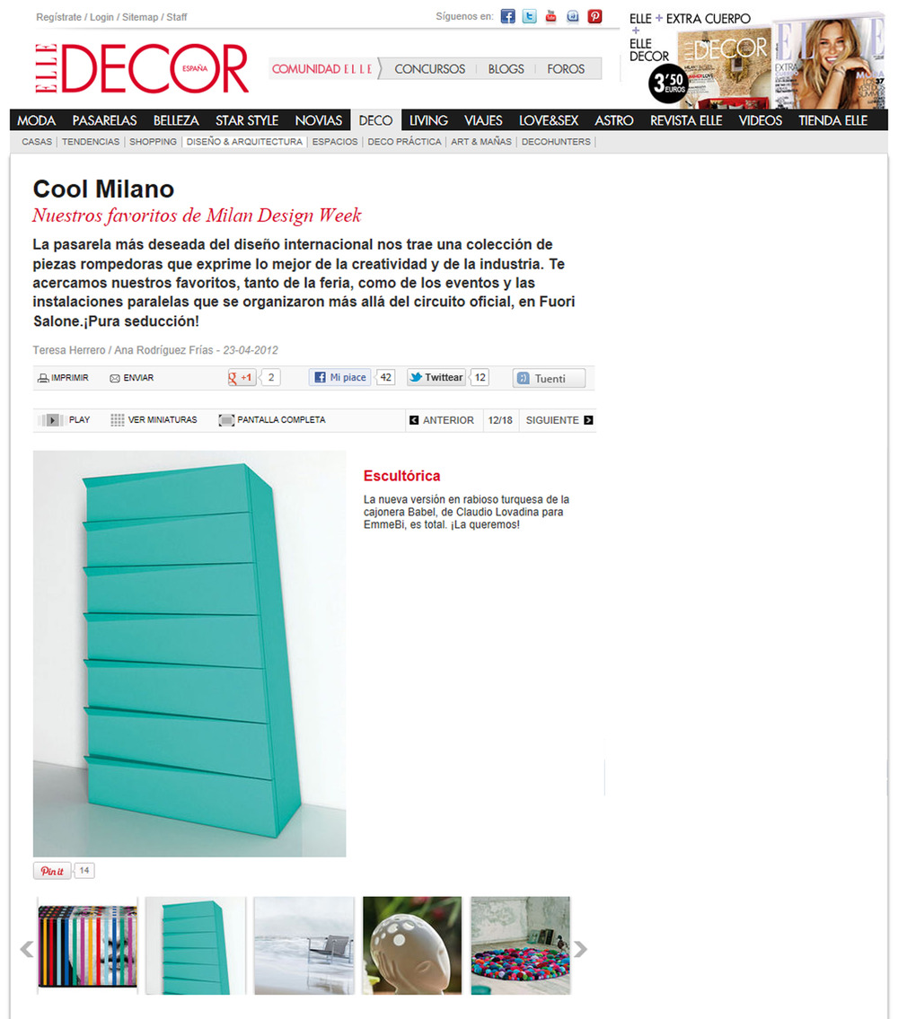 www.elle.es 23 Aprile 2012 Spagna.jpg