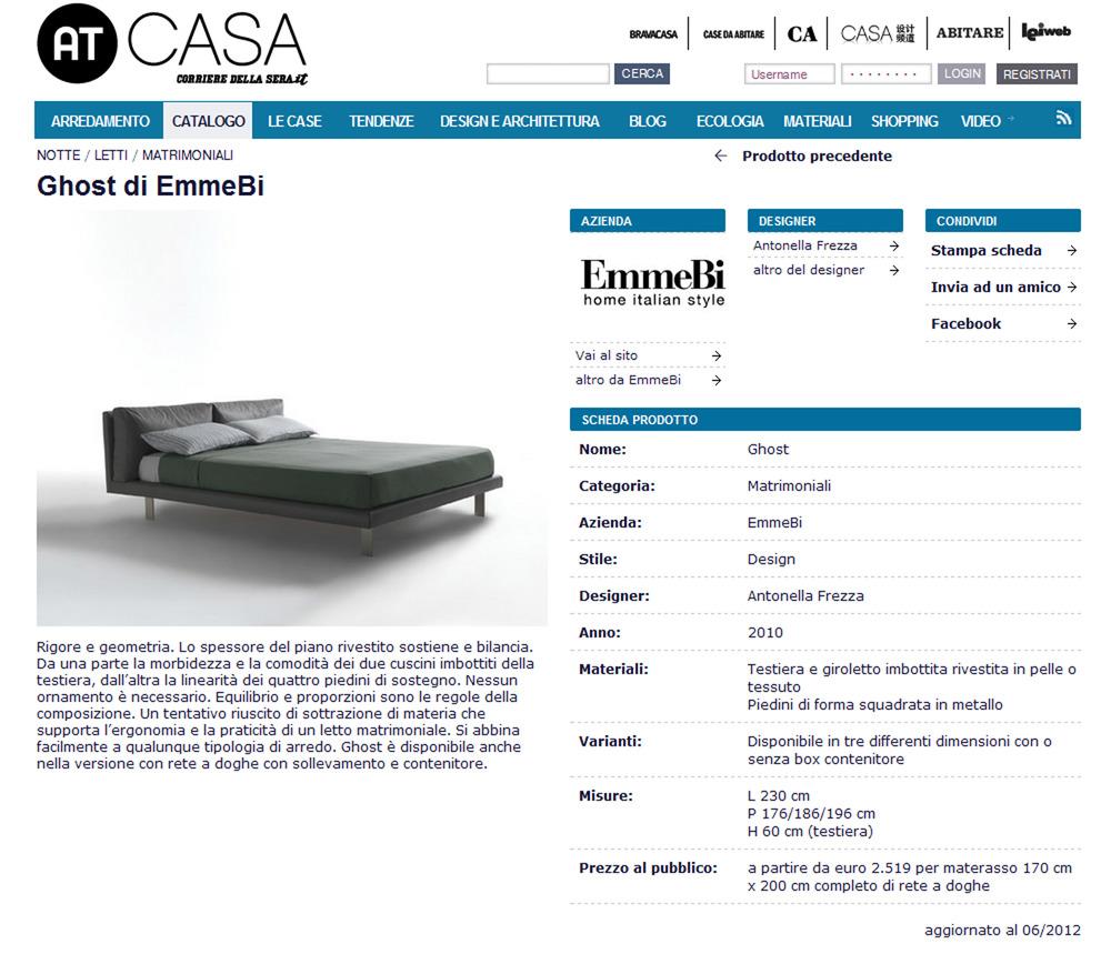 www.atcasa.corriere.it 29 Giugno 2012_2.jpg