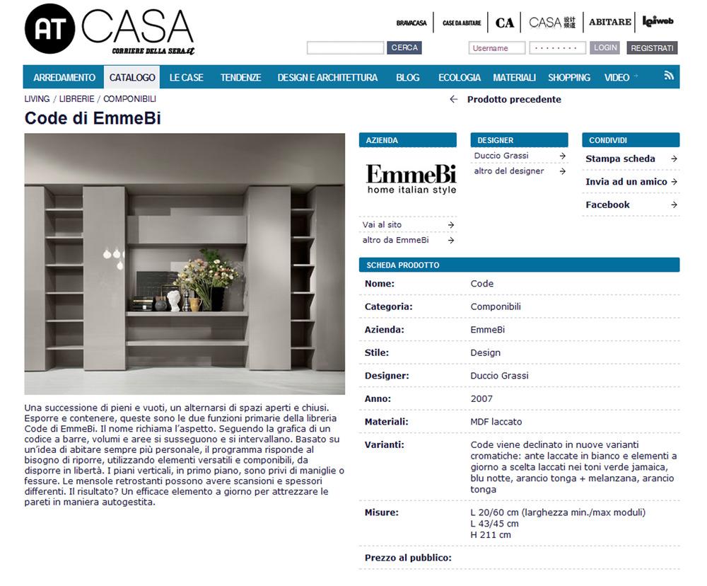 www.atcasa.corriere.it 29 Giugno 2012.jpg