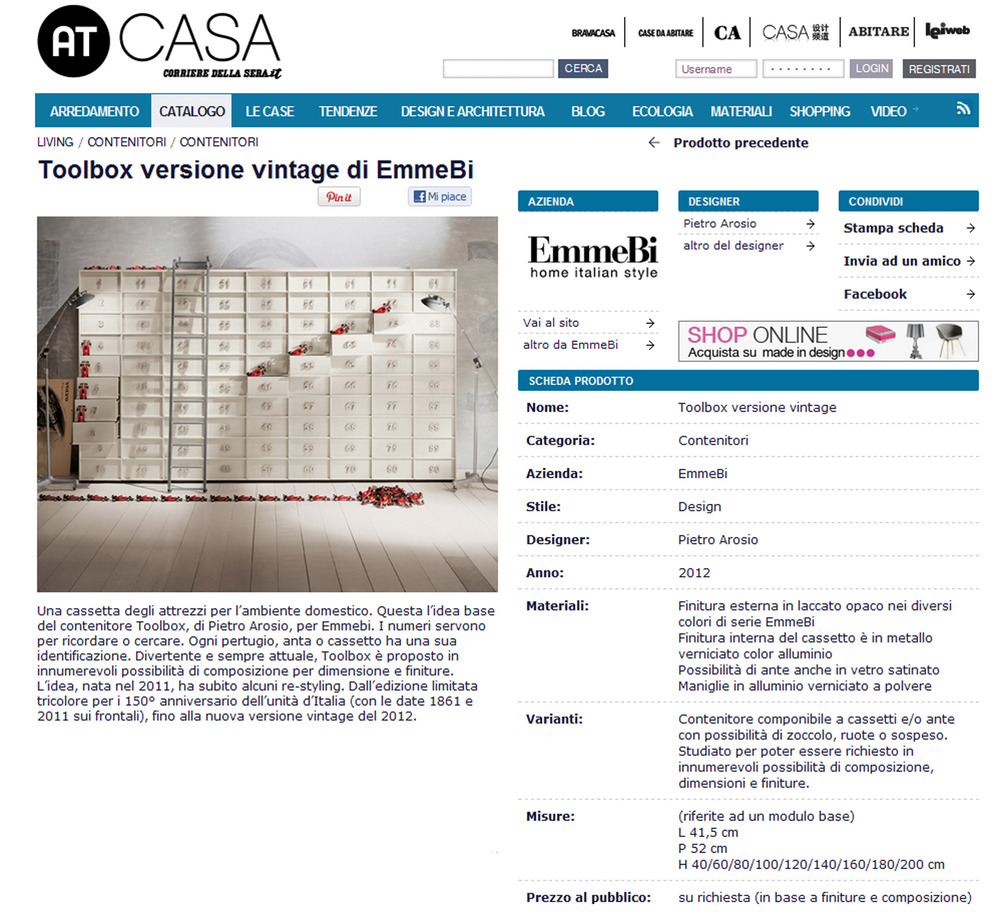www.atcasa.corriere.it 23 Luglio 2012.jpg