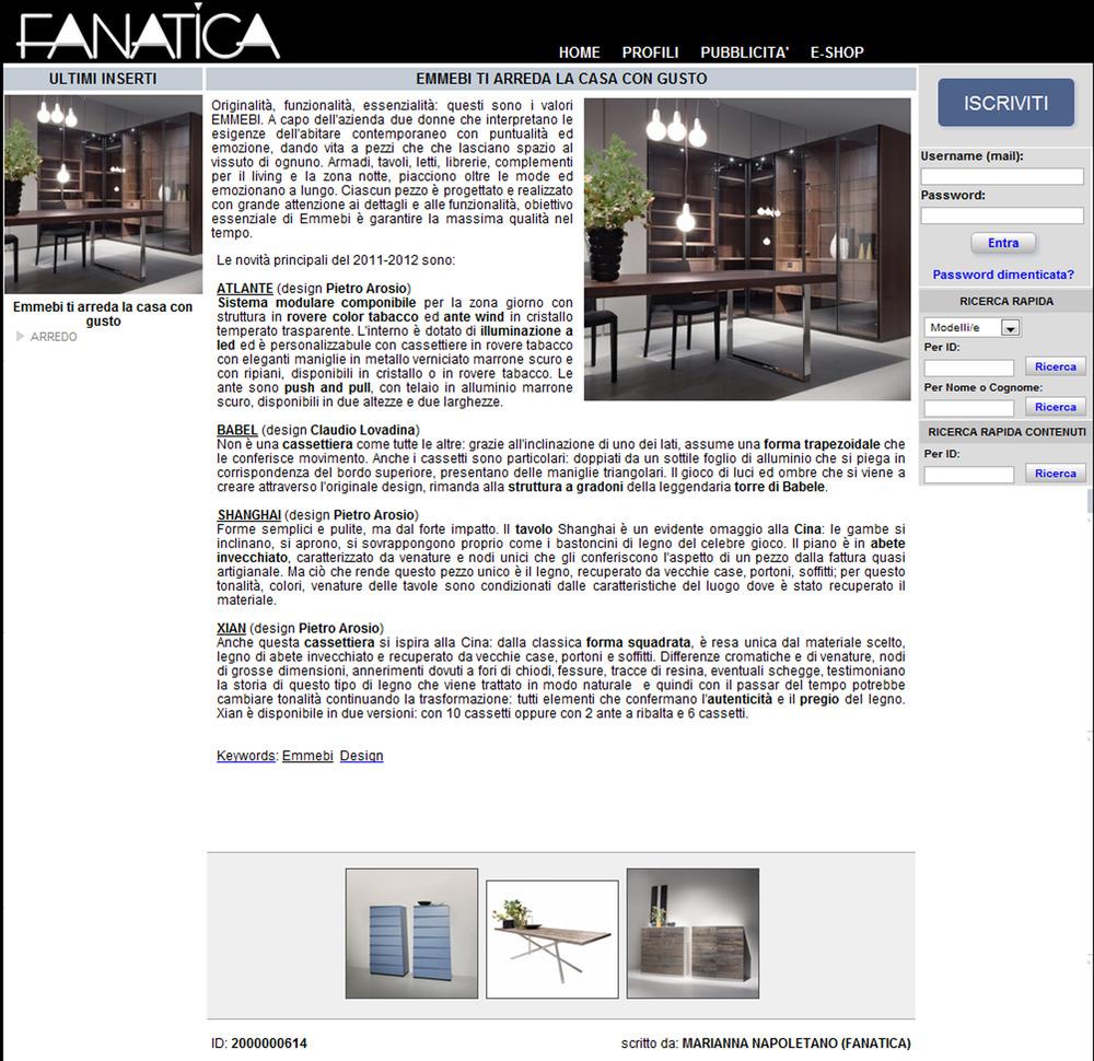 www.fanatica.it 11 Luglio 2012.jpg