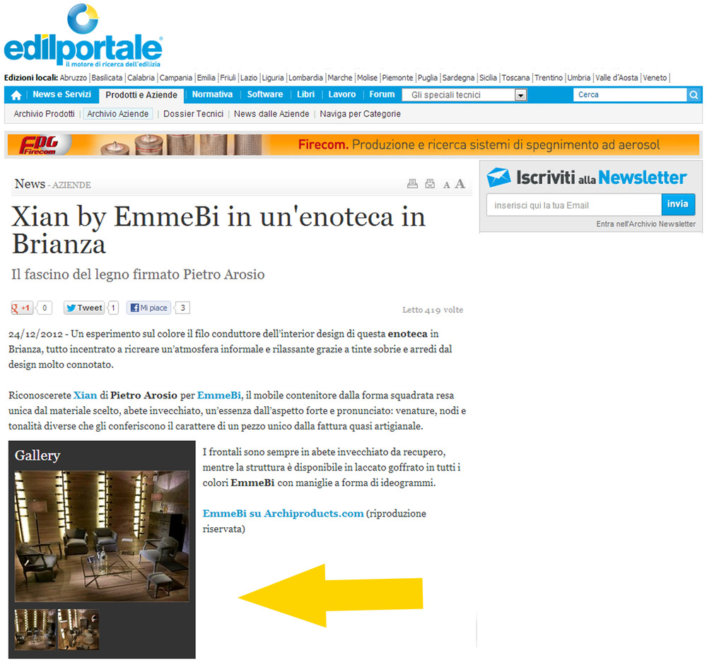 www.edilportale.com 24 Dicembre 2012.jpg
