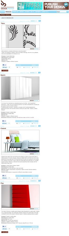www.designspotter.com  9 Marzo 11 Germania.jpg
