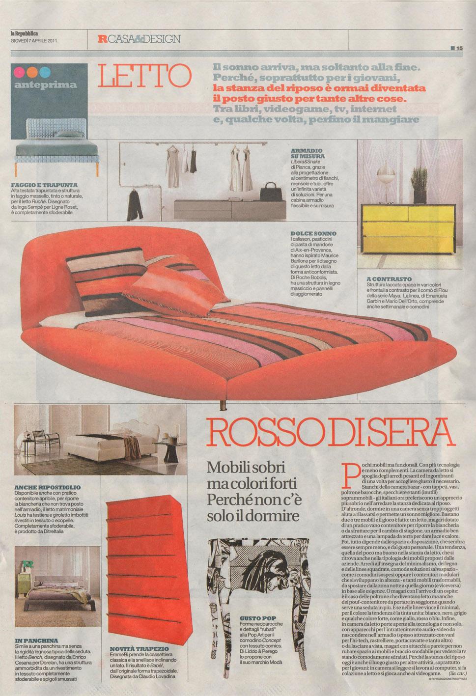 La Repubblica 7 Aprile 11.jpg