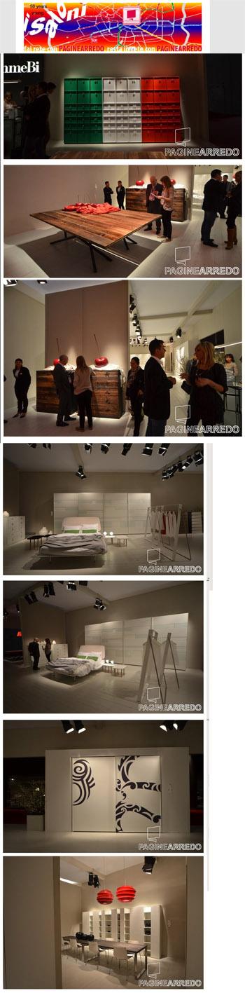www.paginearredo.it 29 Aprile 11.jpg
