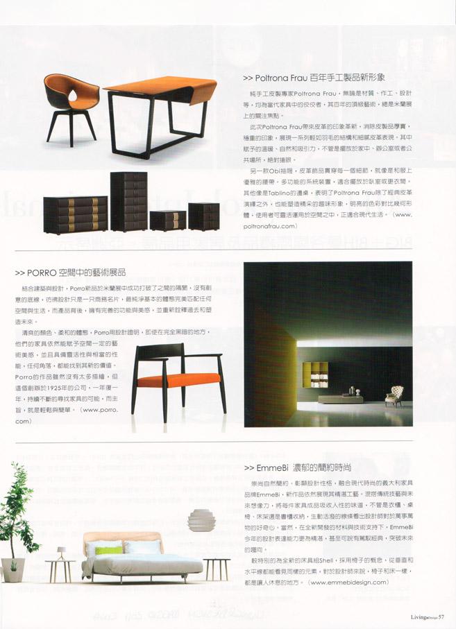 Living&Design Maggio 11 Cina.jpg