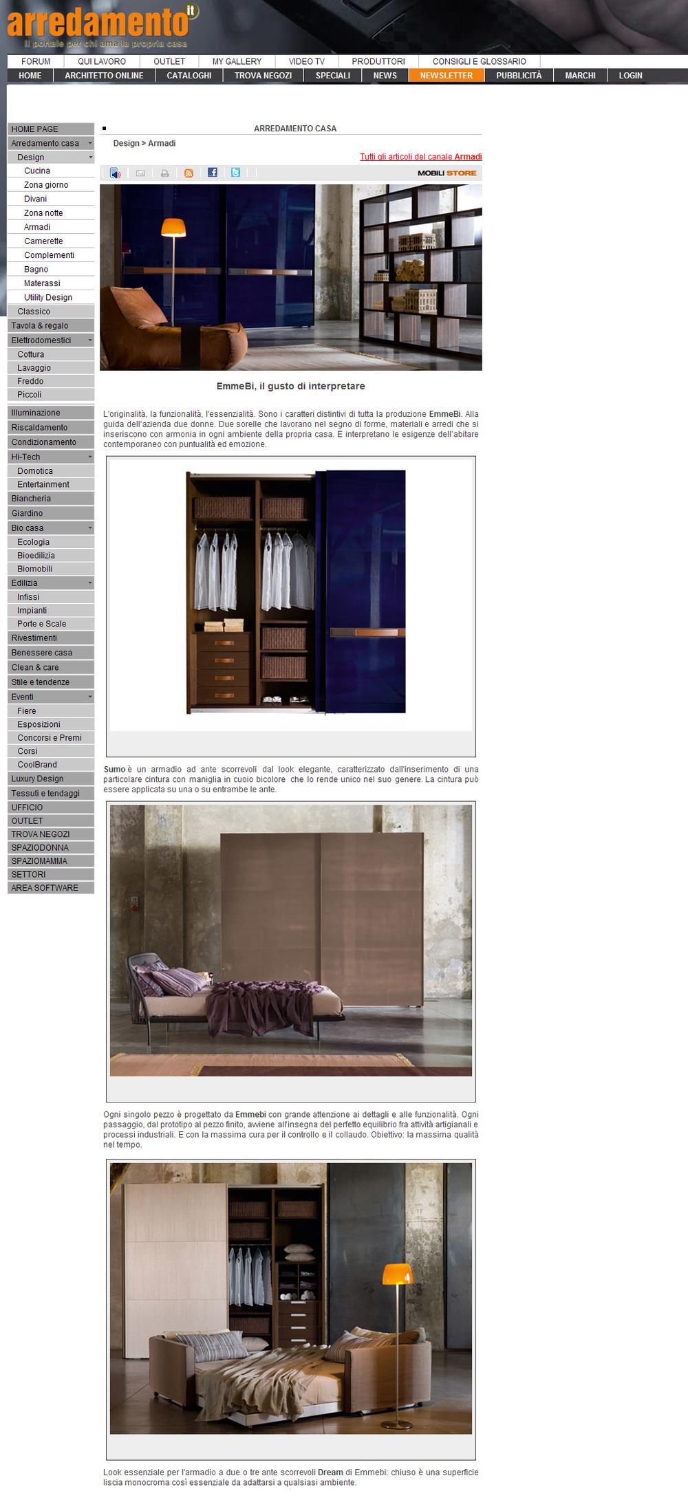 www.arredamento.it 20 Giugno 11.jpg