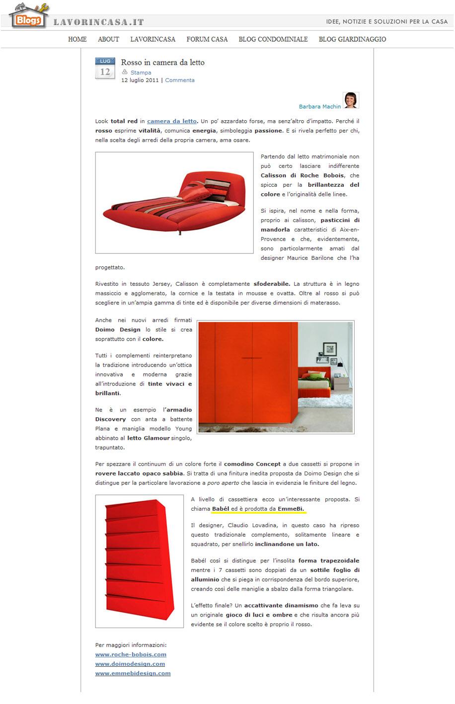 www.blog.lavorincasa.it 12 Luglio 11.jpg