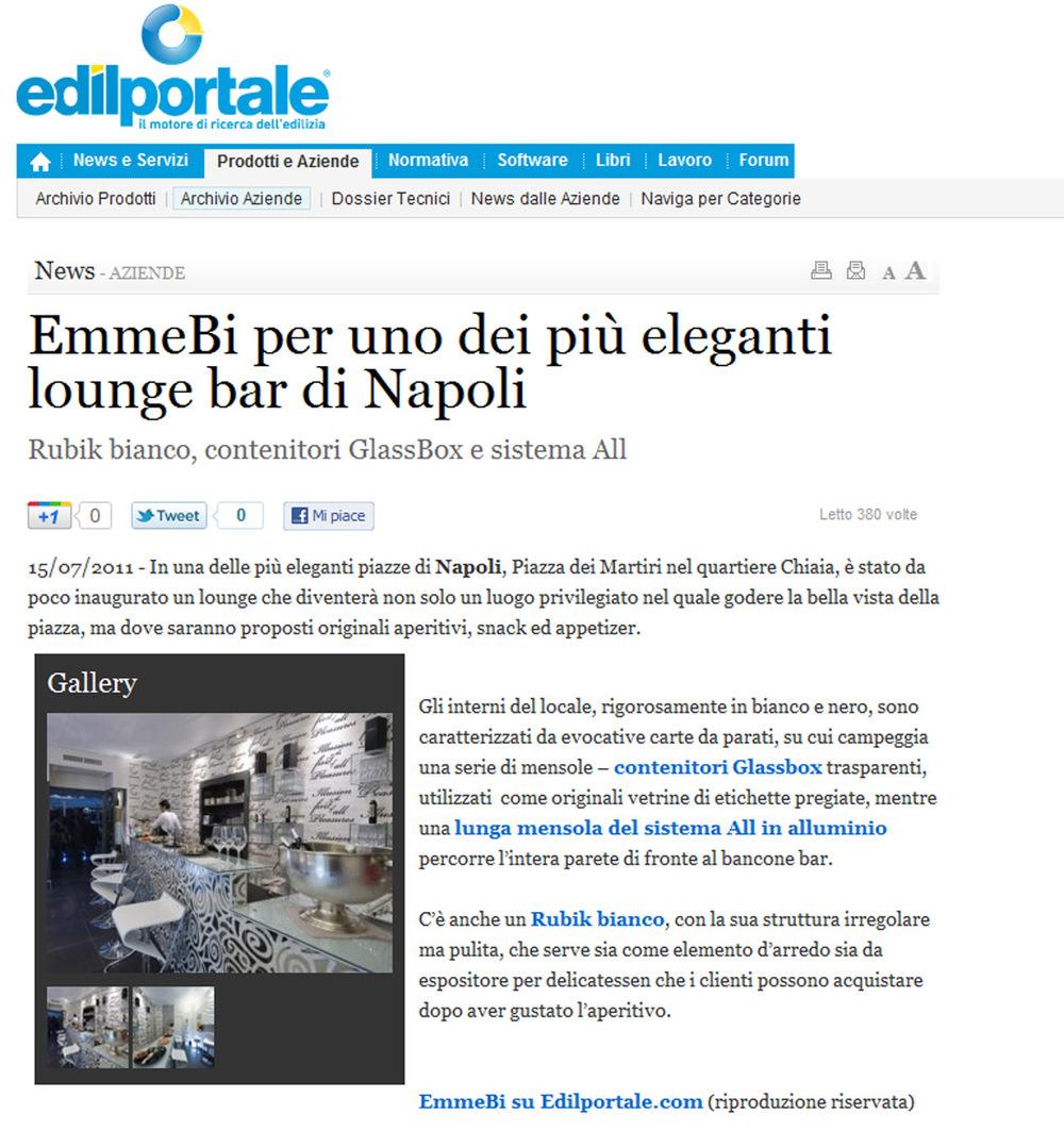 www.edilportale.com 15 Luglio.jpg