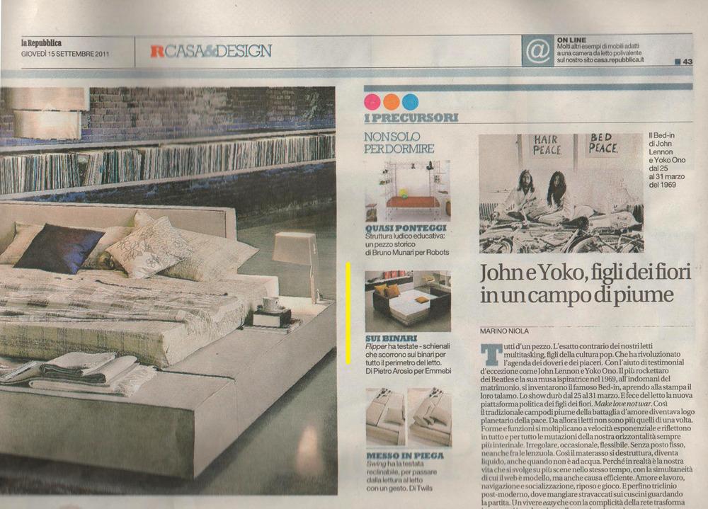 La Repubblica 15 Settembre 11.jpg