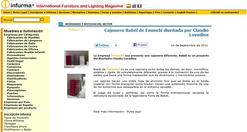 www.infurma.es 14 Settembre 11 Spagna.jpg