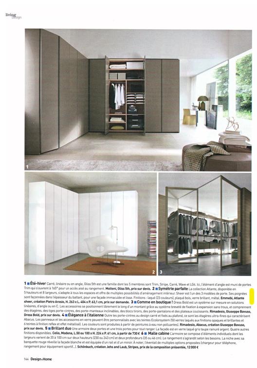 Design @ Home Ottobre 11 Francia.jpg