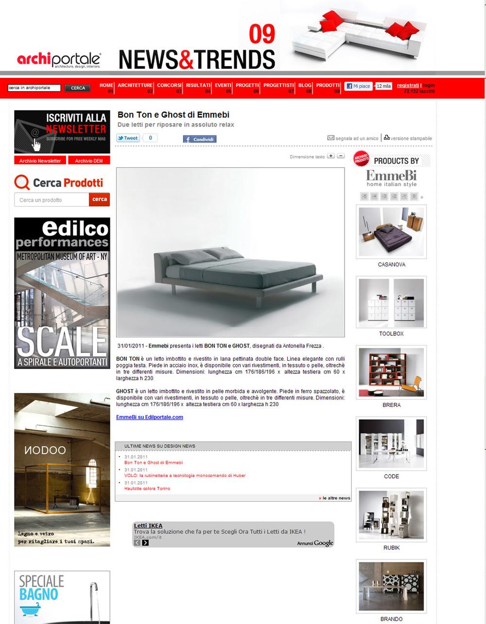 www.archiportale.com 31 Gennaio 11.jpg