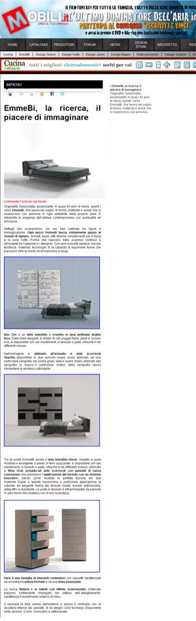 www.mobili.it_20 gennaio 2011.jpg