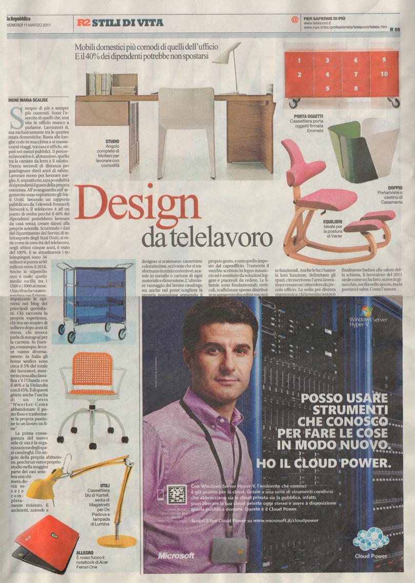 La Repubblica 11 Marzo 11.jpg