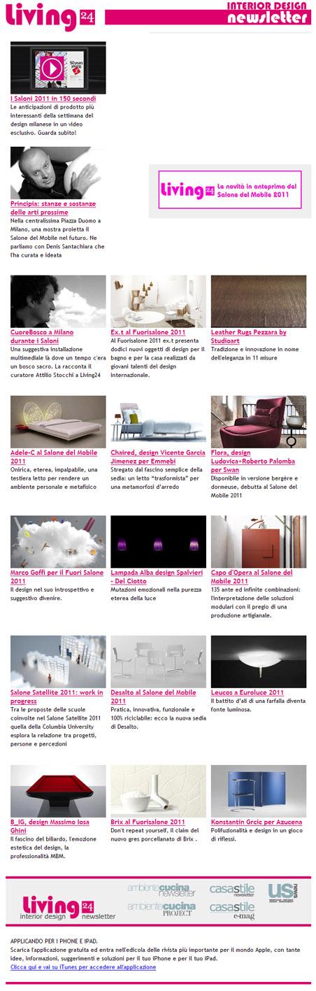 newsletter.living24.com 23 marzo 11.jpg