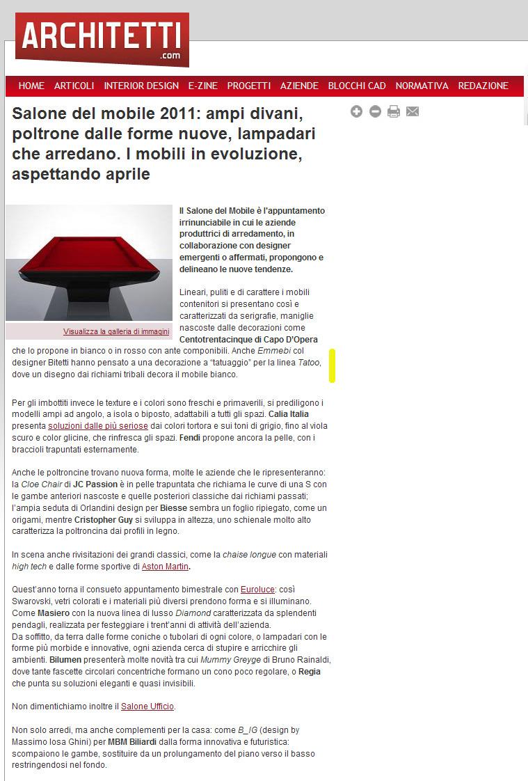 www.architetti.com 16 Marzo 11.jpg