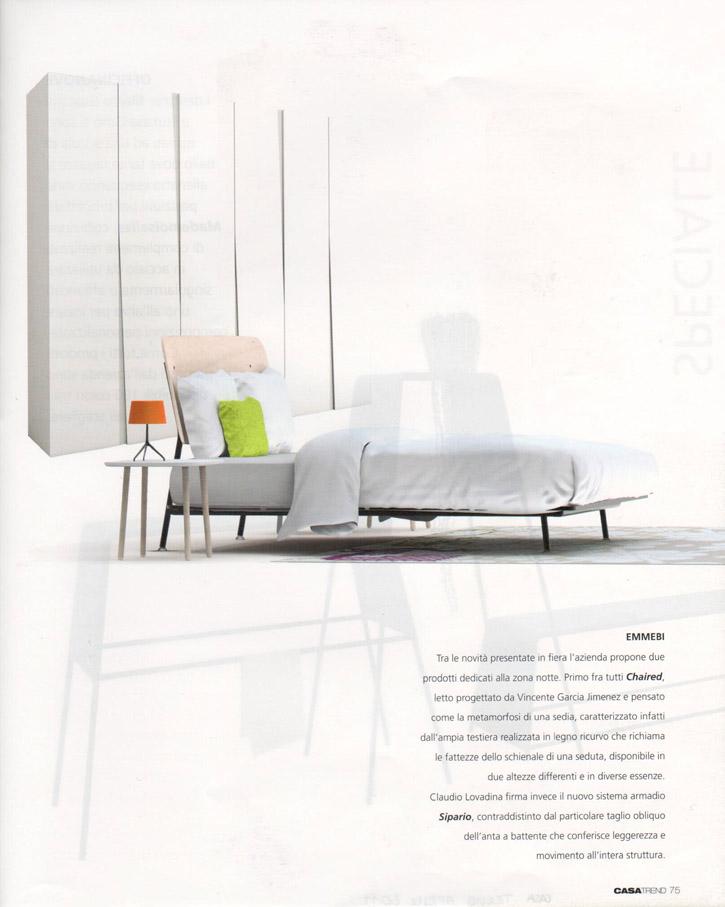 Casa Trend Aprile 11.jpg