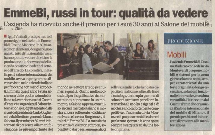 iL Cittadino 23 Aprile 11.jpg