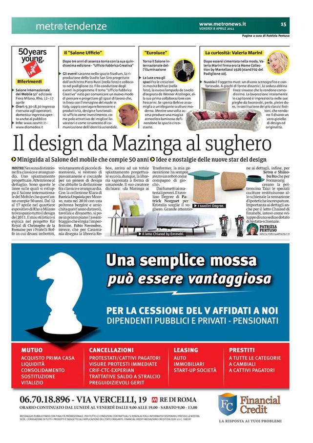 Metro Roma 8 Aprile 11.jpg
