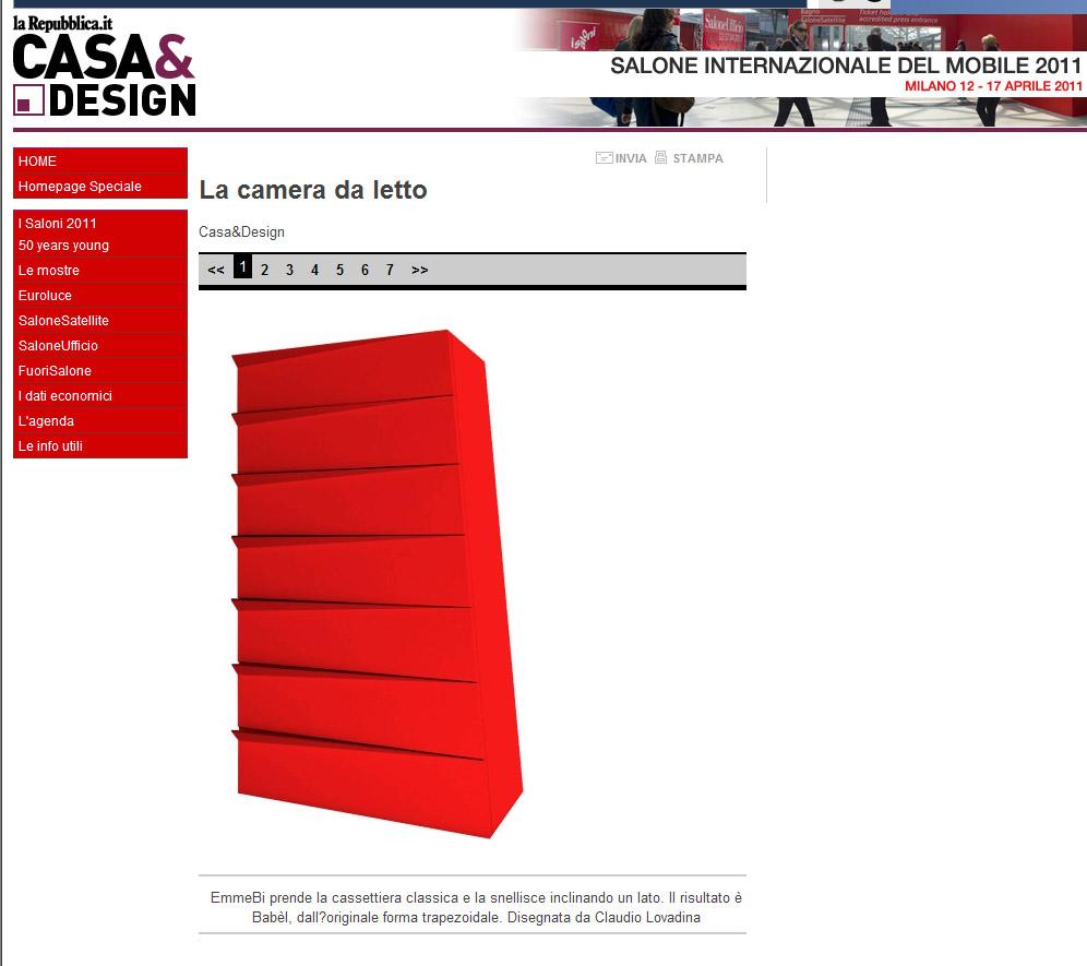 www.temi.repubblica.it 7 Aprile 11.jpg