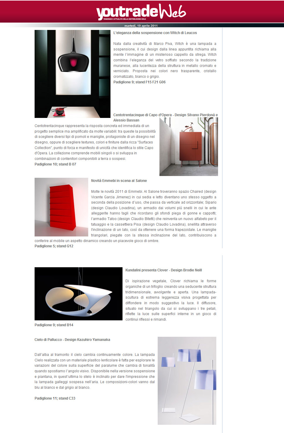 www.youtradebuild.com 19 Aprile 11.jpg
