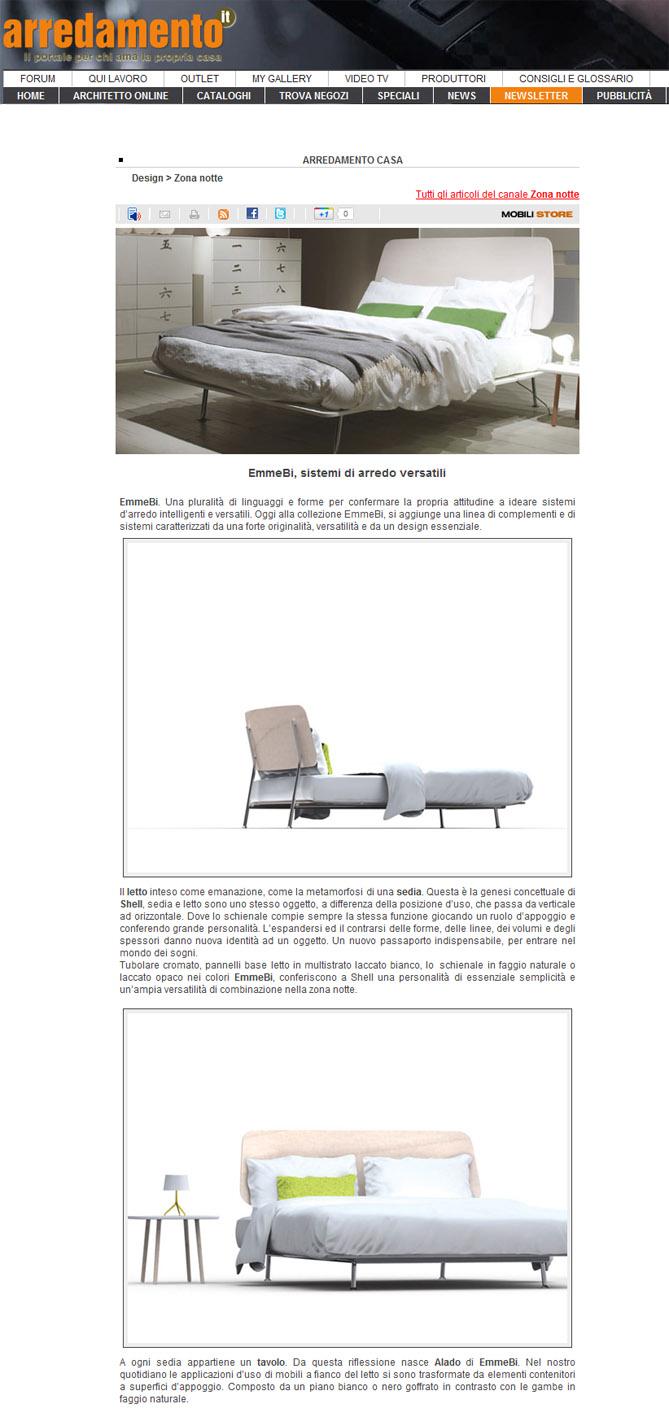 www.arredamento.it 30 Giugno 11.jpg