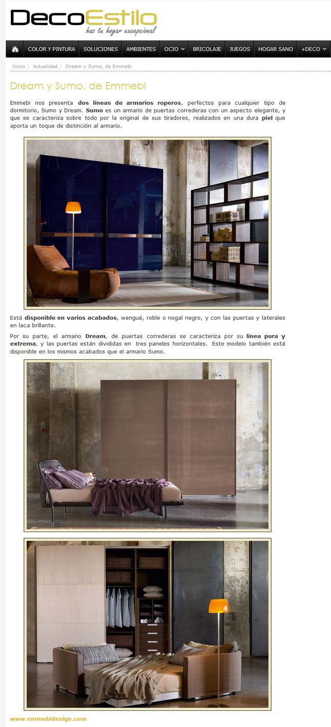 www.decoestilo.com 15 Giugno 11 Spagna.jpg