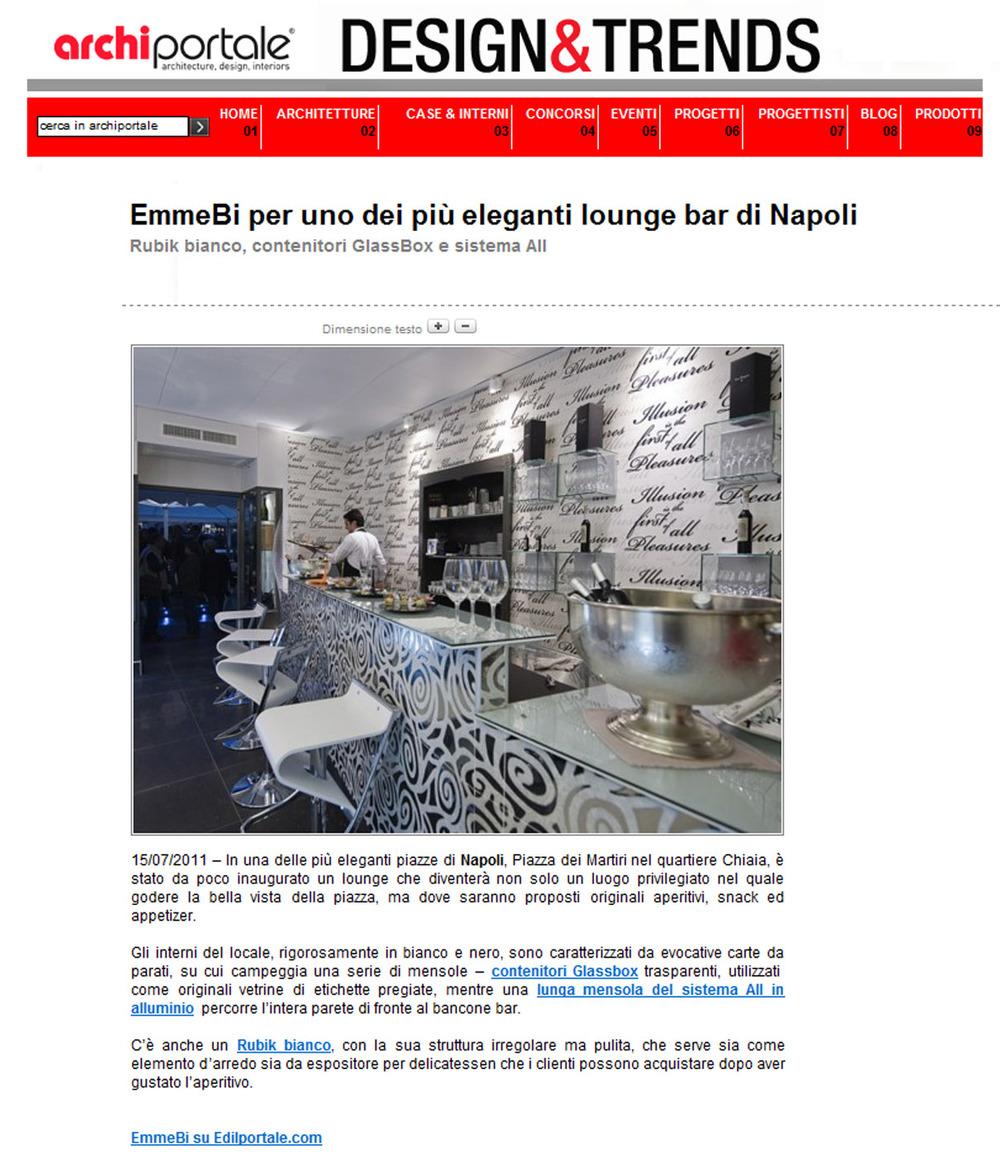 www.archiportale.com 18 Luglio 11.jpg