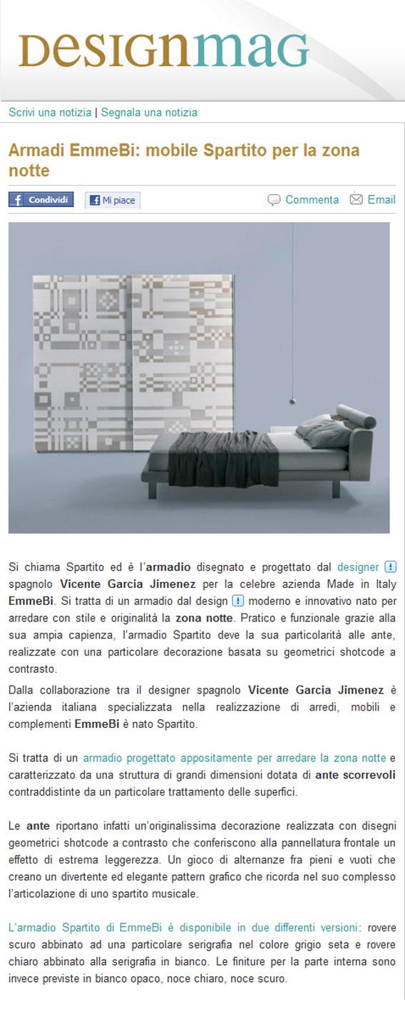 www.designmag.it 13 Luglio 11.jpg