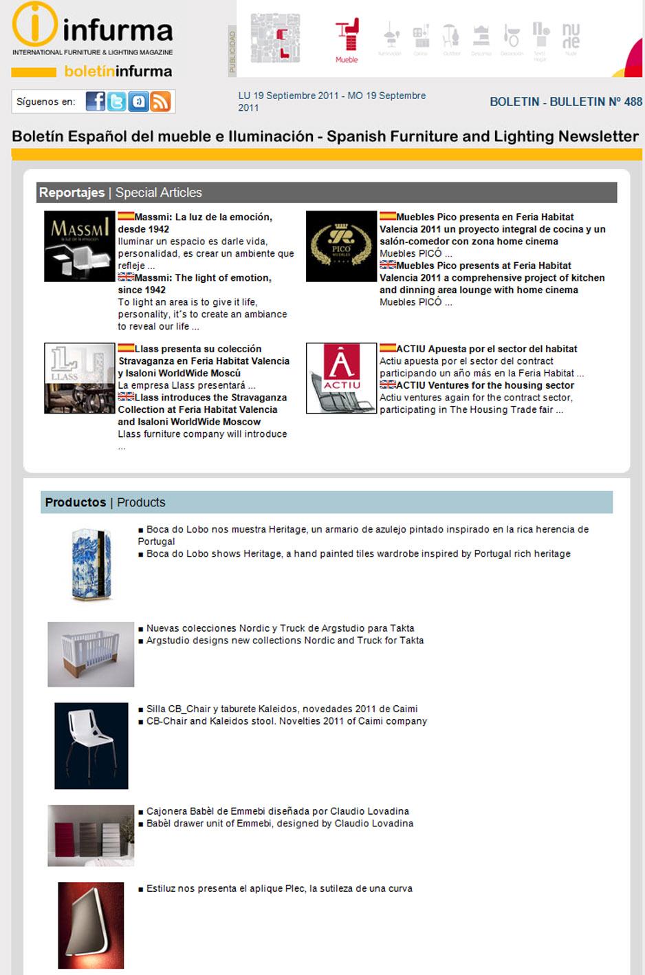 Infurma Newsletter 19 Settembre 11 Spagna.jpg