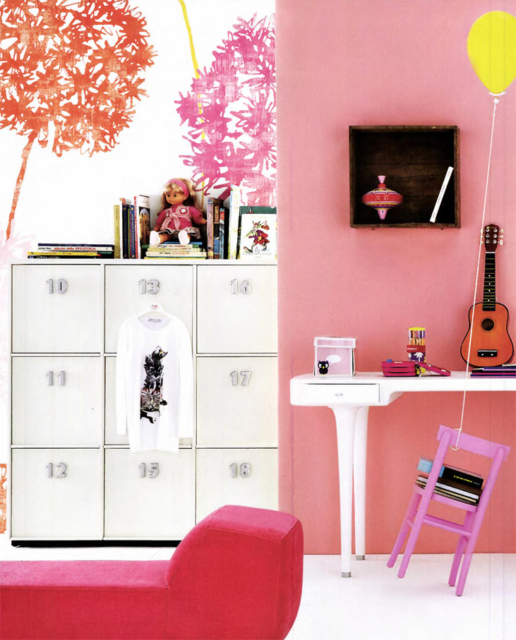 StylePiccoli Settembre 11.jpg