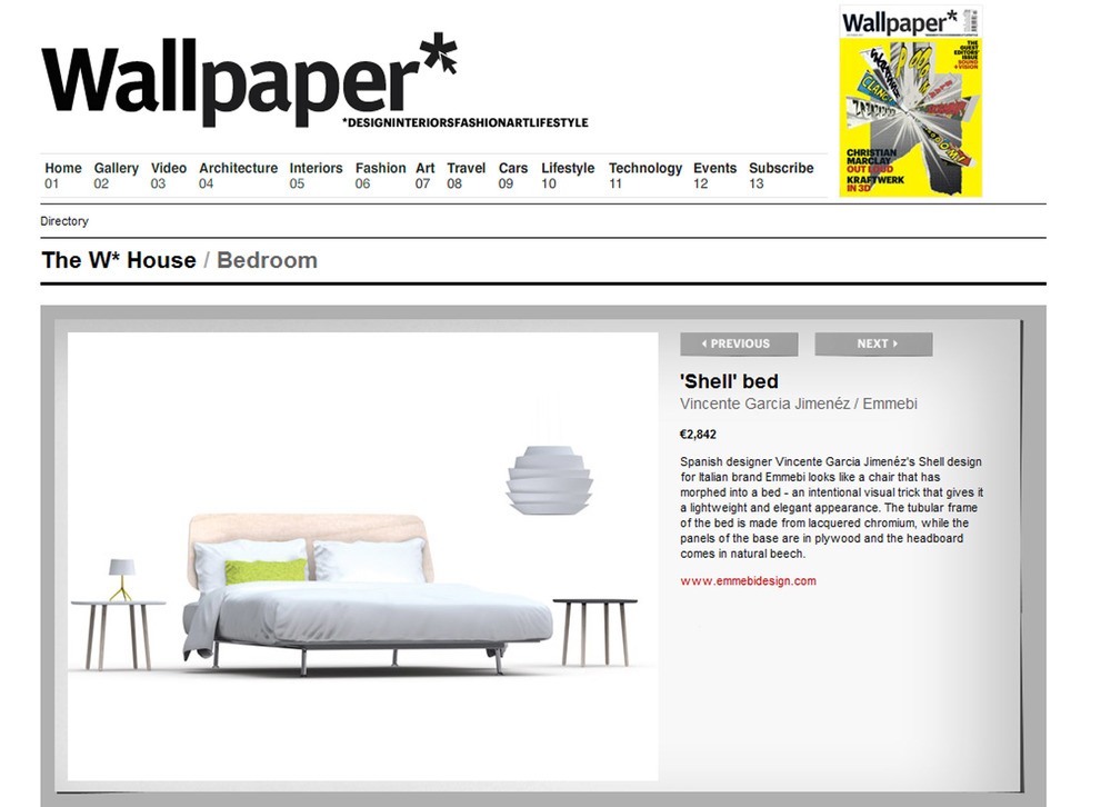 www.wallpaper.com 19 Settembre 11 Uk.jpg