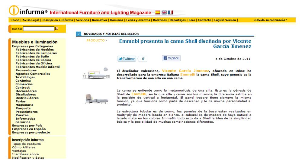 www.infurma.es 5 Ottobre 11 Spagna.jpg