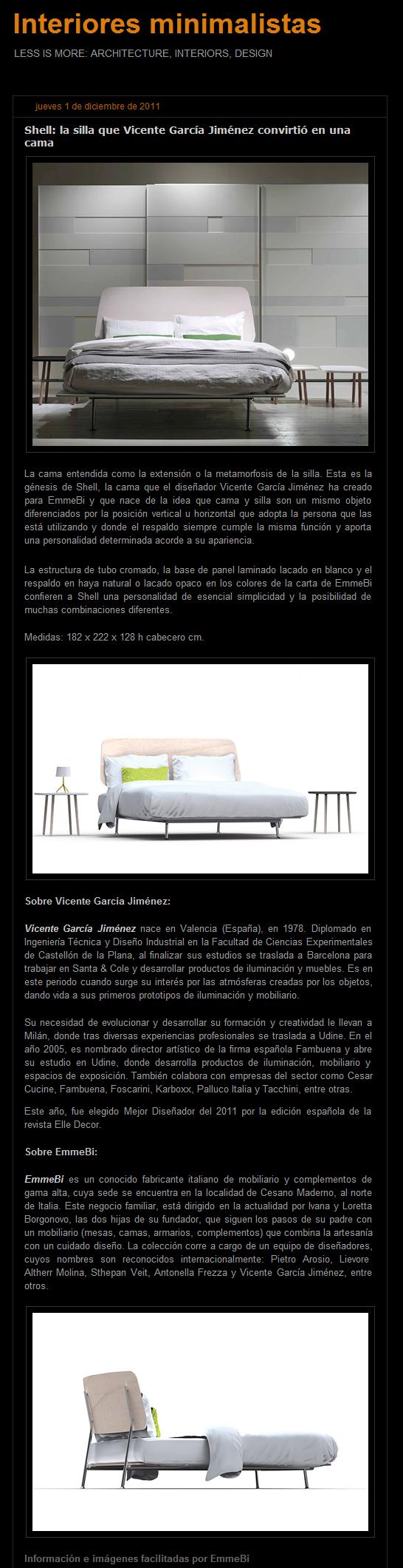 interior-es.blogspot.com 1 Dicembre 11 Spagna.jpg