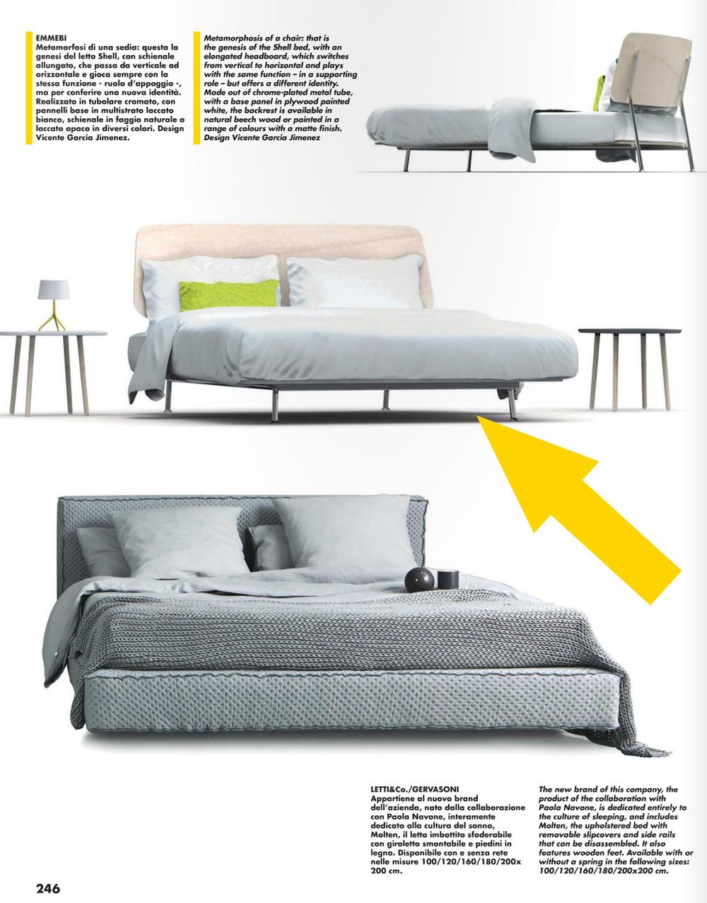 DDN_DesignDiffusionNews Aprile 2012.jpg