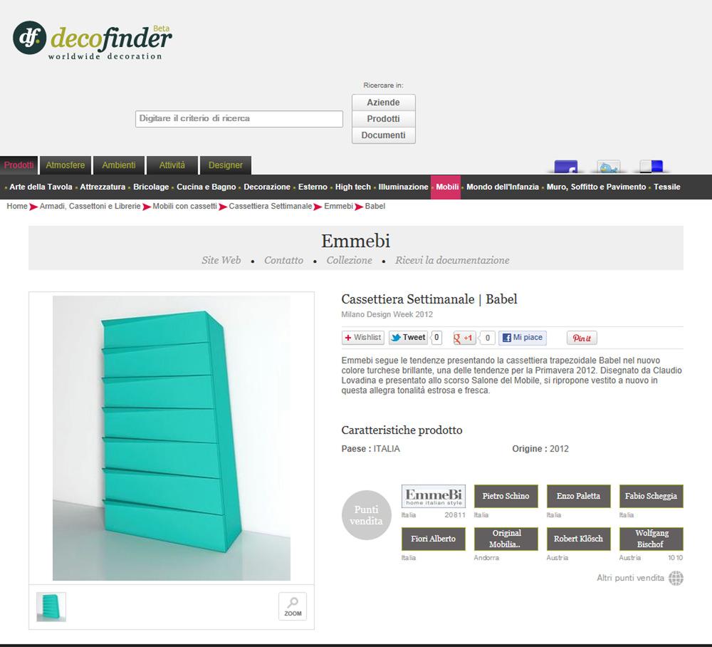 www.decofinder.it 10 Maggio 2012.jpg