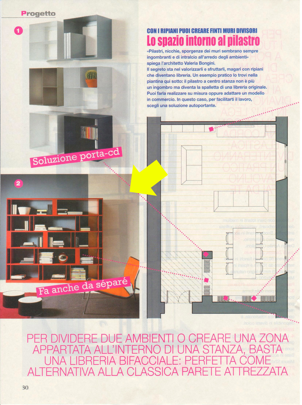 Vero Casa Luglio 2012.jpg