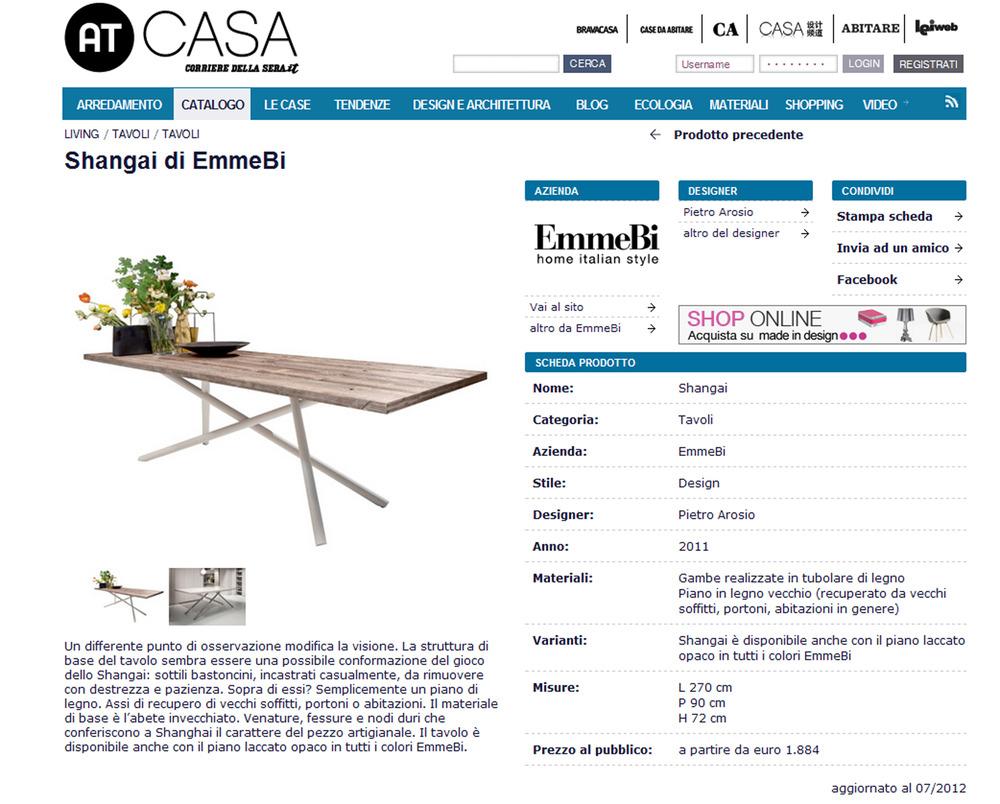www.atcasa.corriere.it 13 Luglio 2012.jpg