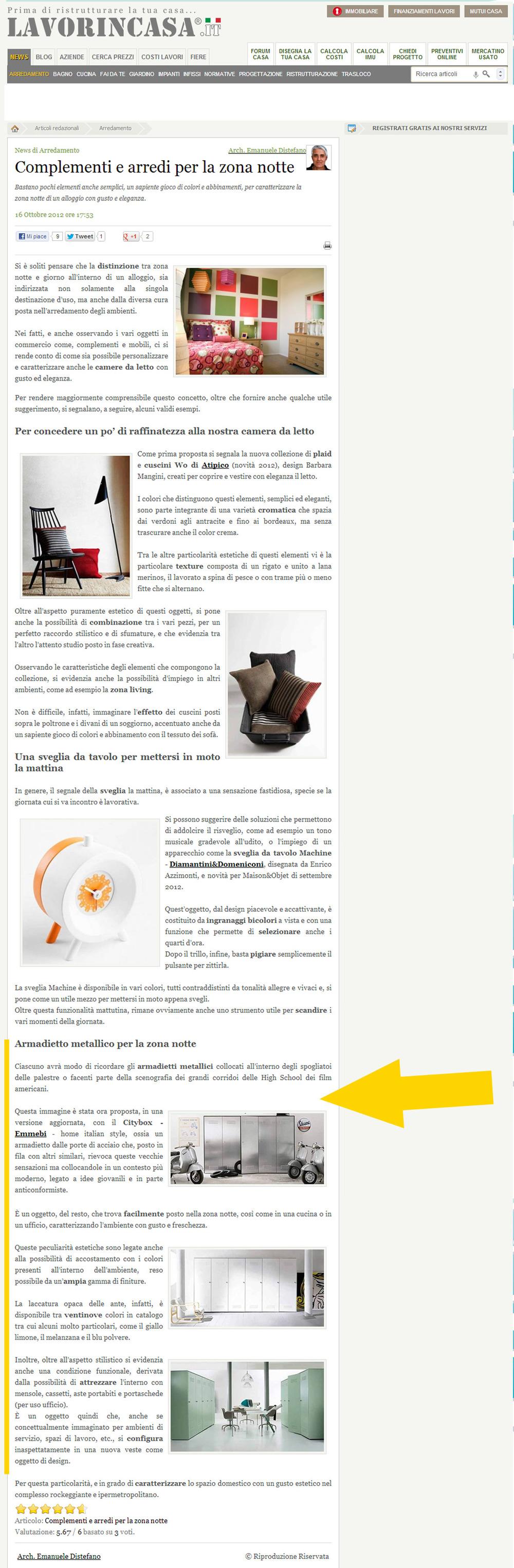 www.lavorincasa.it 17 Ottobre 2012.jpg