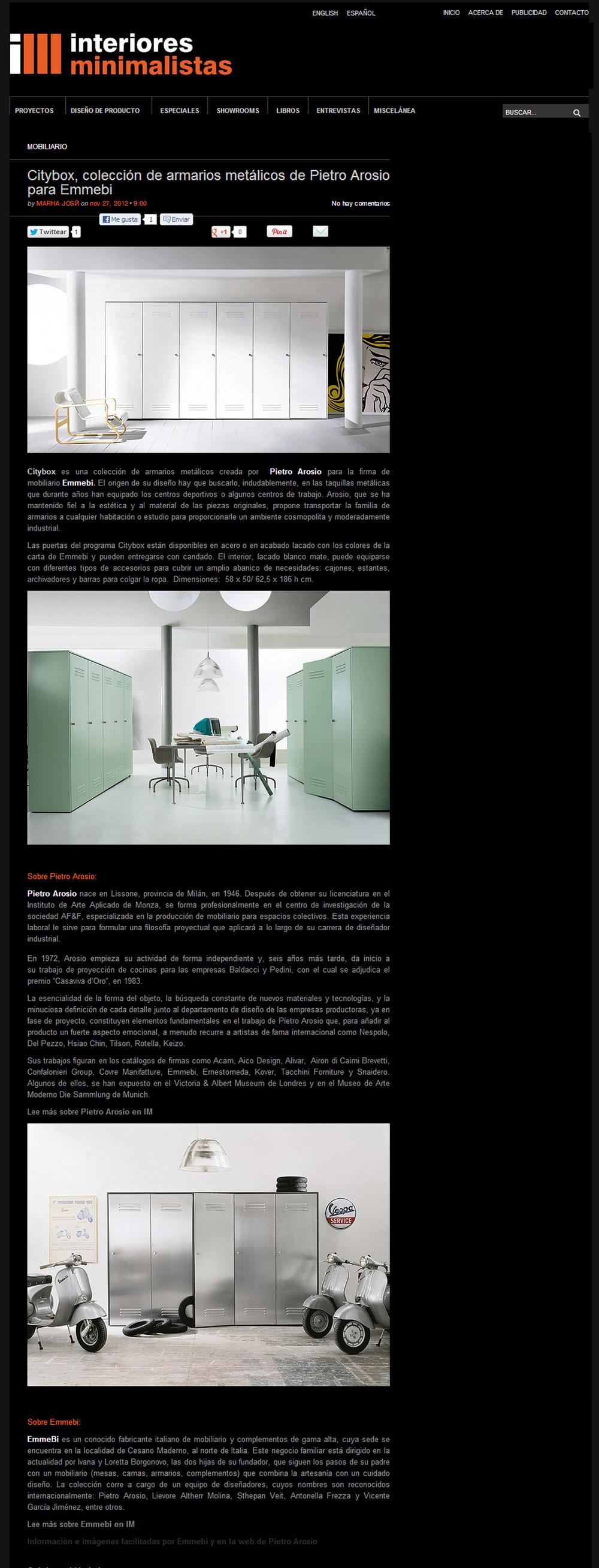 www.interioresminimalistas.com 27 Novembre 2012 Spagna.jpg