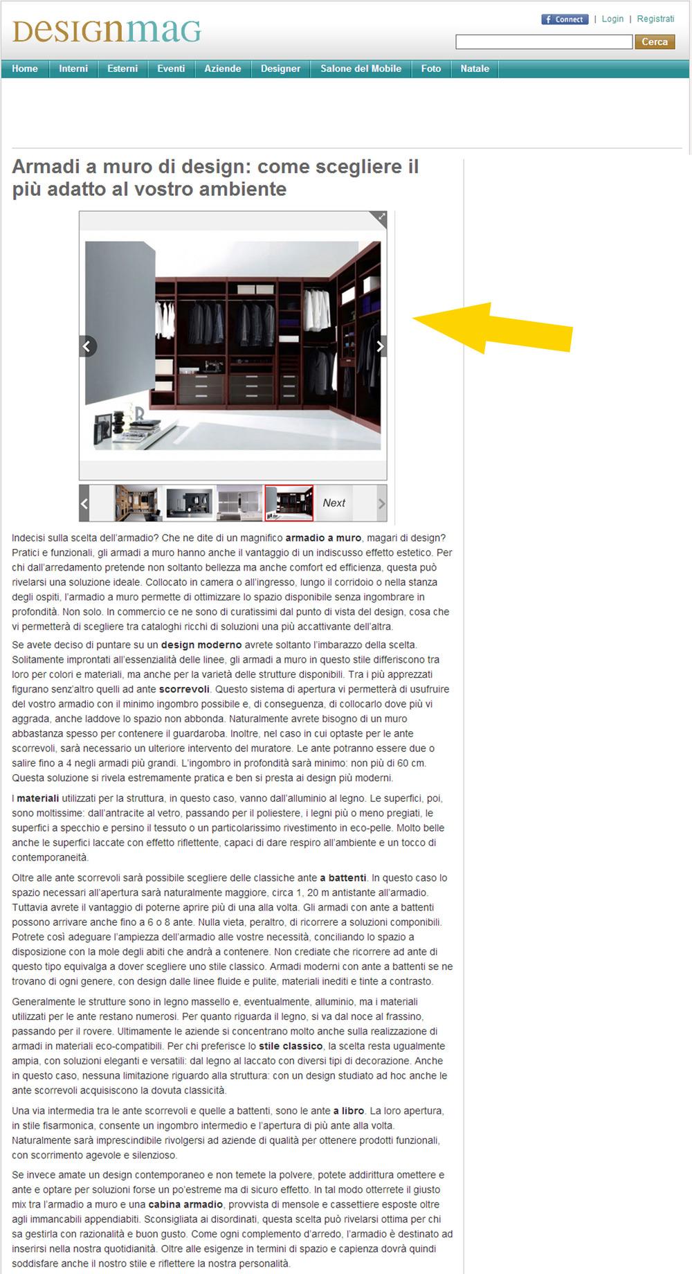 www.designmag.it 17 Dicembre 2012.jpg