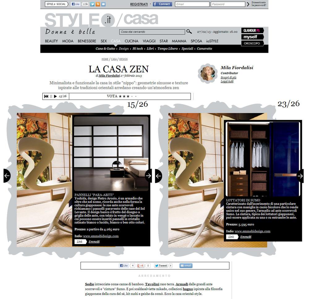 www.style.it 27 Febbraio 2013.jpg