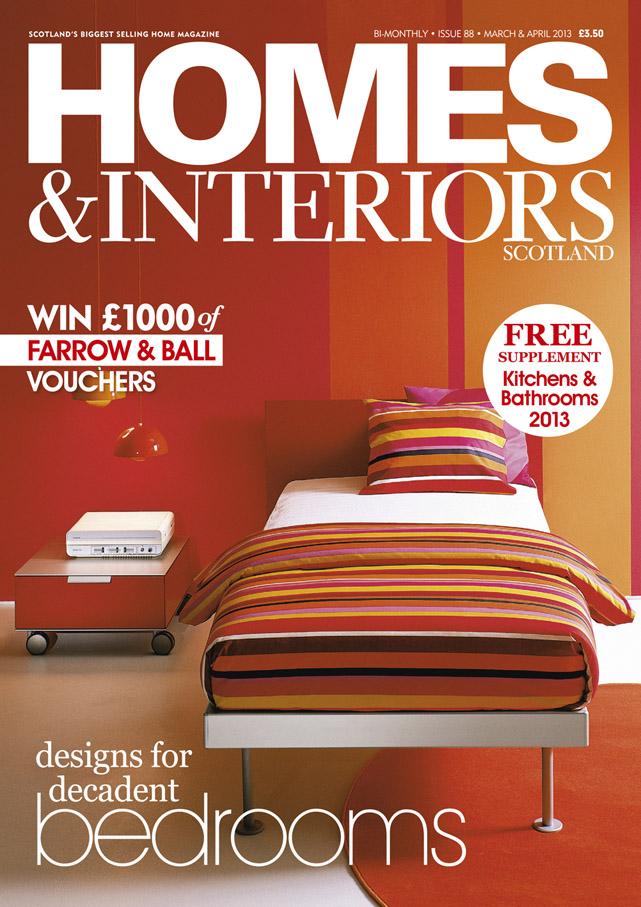 Homes & Interiors Scotland Marzo Aprile 2013 Uk_cover.jpg