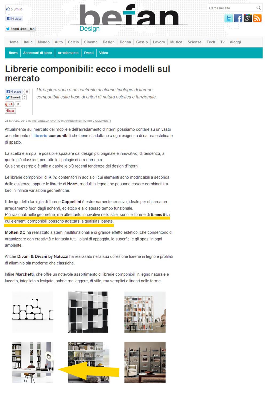 www.design.befan.it 25 Marzo 2013.jpg