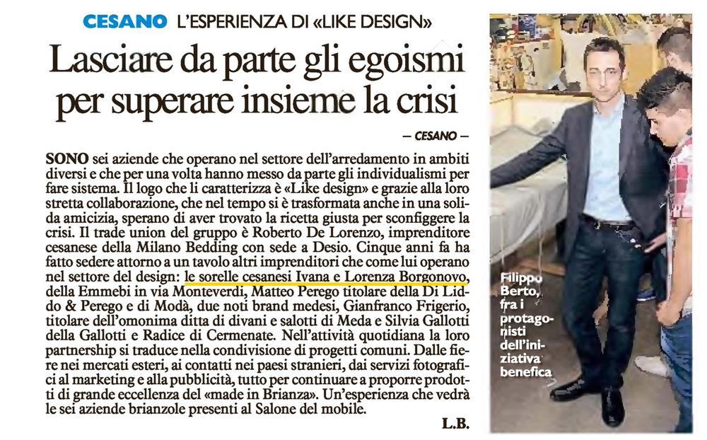 IlGiorno_ed Brianza Monza 7 Aprile 2013.jpg