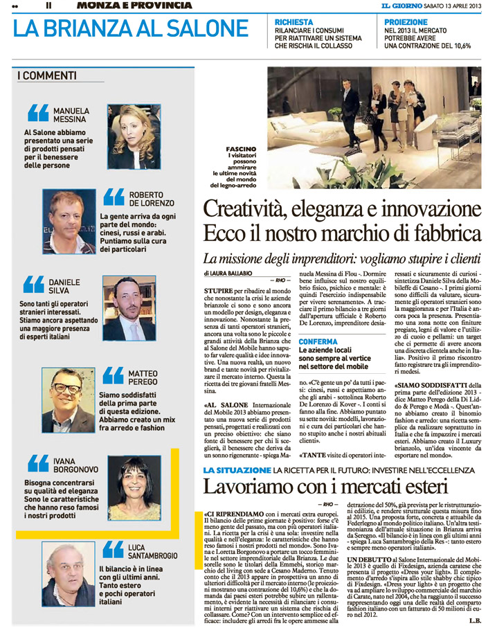 IlGiorno_ed Brianza Monza 13 Aprile 2013.jpg
